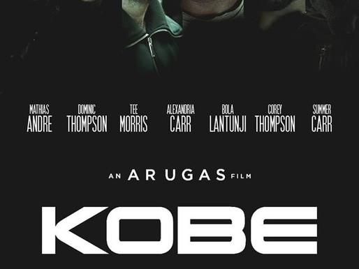 Kobe short film review