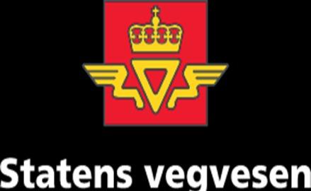Tilsynsavdelingen ved Statens vegvesen har vært hos     Cristin Trafikkskole AS