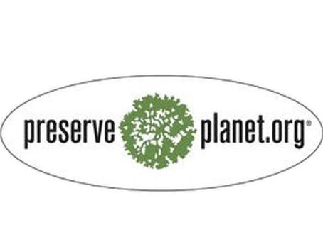 22 de abril Día Mundial de la Tierra en medio del Covid-19