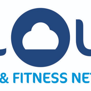 Cloud Dance & Fitness Network helps The Dance Shoppe launch and expand digital dance platform
