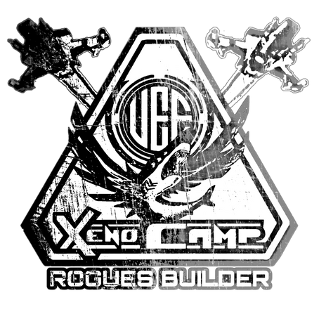 XENO-CAMP