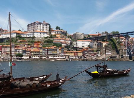 Dia de poesia para Portugal