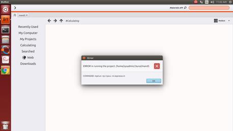 Uninstall Mpi Ubuntu