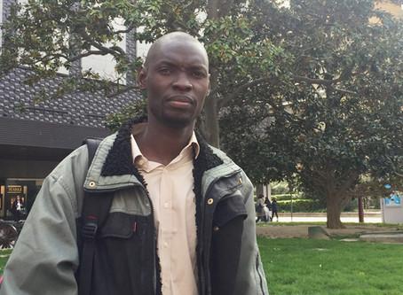 L'intégration de la dimension genre dans les outils des comités d'éthiques: le cas du Sénégal