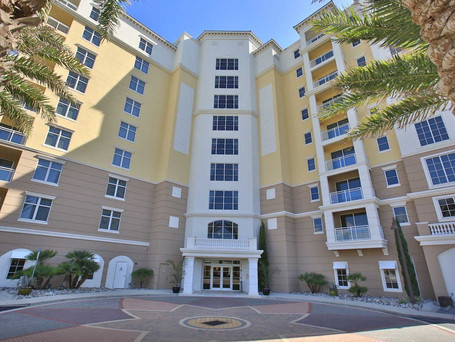 Jumbo Without The Mumbo - Mortgage Broker in New Smyrna Beach for Condos