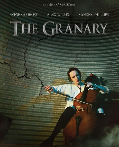 The Granary indie film review