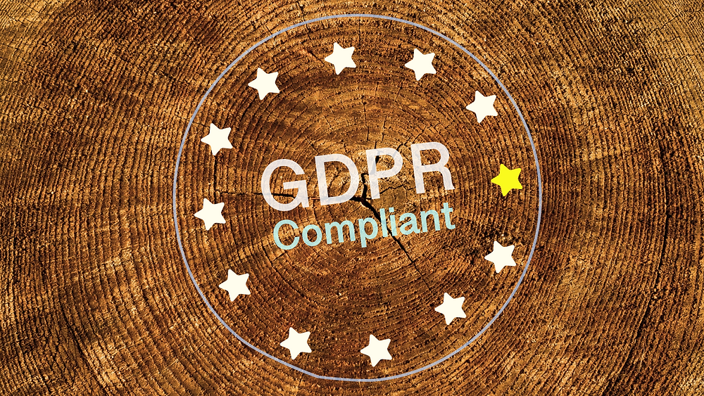 HOW CAN IT PROTECT THE CUSTOMER'S PRIVACY WHILST FIXING PROBLEMS IN A MOBILE APP? A SHORT GUIDE TO THE LAWS OF GDPR FOR MOBILE LOG WRITERS  Avishag Sterngold- Chief Design Officer This blog is not intended as legal advice  Are you the type of person who likes everyone to know everything about them? Or are you the type who is careful that all information about them is deleted? The truth is that it's not so important which group you belong to  - what's more important is that you are one of those who understands that mobile logs contain important information which is gathered from the user – and it's not just 'any' information. According to the  European GDPR law it is forbidden to collect data on your customer  for no particular purpose – and rightly so. Information collected on logs is intended to improve the quality of use of the mobile app. The information on the logs enables the correction of problems in the app without the user having to contact the app owner. While it is being used the programmer receives a list of logs.     WHAT IS GDPR? GDPR– General Data Protection Regulation. GDPR is a regulatory document  of the European Union which incorporates permanent laws for the protection of privacy. It is a collection of directives which protects the user regarding collecting, storing  and processing personal data about him. WHAT INFLUENCE DOES THE GDPR DOCUMENT HAVE ON THE LOG SYSTEM? As you know, mobile app logs are collected from the user's devices to cloud storage and disclose his personal data. Just as it is forbidden  to collect irrelevant data  so it is also forbidden to collect obsolete irrelevant data for no purpose. In other words  the law affects what is allowed and what is forbidden to write in the logs  and the frequency of deleting the logs. Does GDPR force me to work without a system of logs or crash reporting tool? How is it possible to work with logs management without breaking the laws of GDPR? What needs to be in a logger platform in order to rema