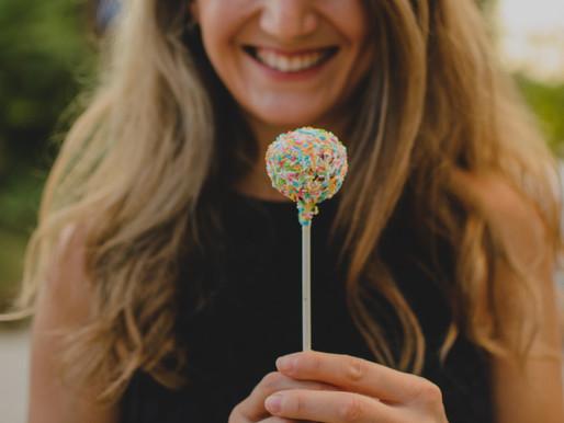 5 etapas que não sabes que vais passar para teres uma alimentação intuitiva e consciente