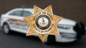 Franklin County Sheriff's Office to host Citizen's Academy