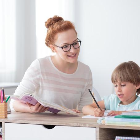 TEA: como lidar e vencer os desafios na escola