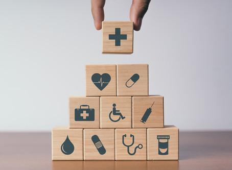Cigna Healthcare Plan for the American Association of Executives (ExecAA)