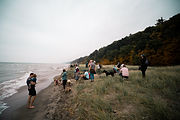 off grid kid beach meet up .jpg