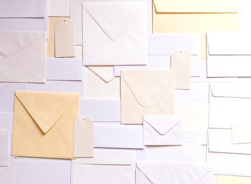 Kundenmanagement mit gratis Email-Marketing-Tools