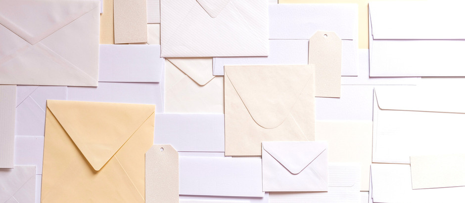 Kundenmanagement mit gratis Email-Marketing-Tools
