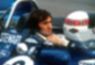 Jackie Stewart.jpg