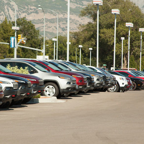 #72763RG - Auto Service & Repair Company, Colorado