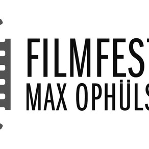 DER NACHTMAHR wins two awards @ Max Ophüls Festival