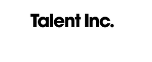 Apply Online with Talent Inc. to become a Remote Resume Writer.