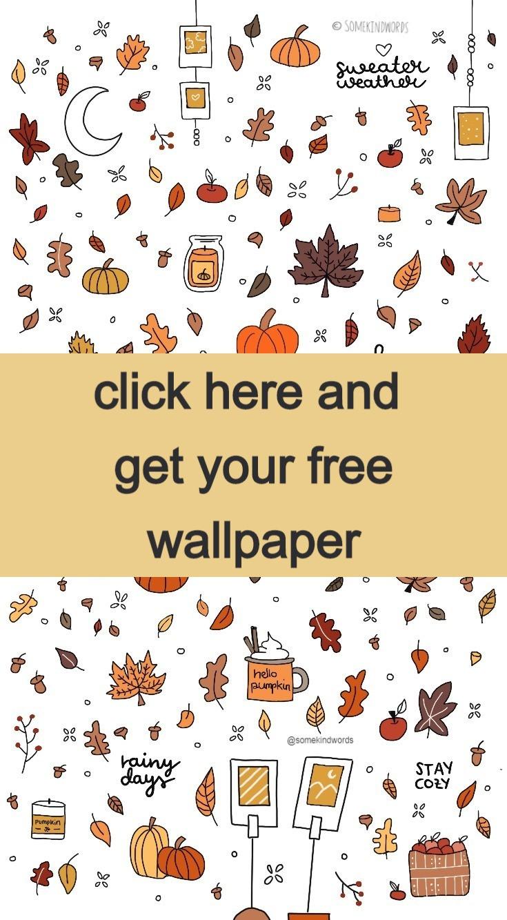 digital art, wallpaper, handy, iphone, tablet, ipade, kostenloses wallpaper, hintergrundbild, backgorund, hintergrund, april, april cover page, monat april, april bullet journal, blau, mond, sterne, wolke, glühwürmchen, polaroids, cute, süße, aesthetic, doodles, schöne hintergrundbilder, schönes wallpaper, aesthetic wallpaper, freebie, free wallpaper