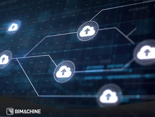 Você conhece o modelo de Big Data - Software as a Service?