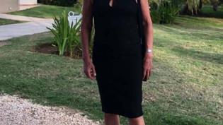 Voyage de Hélène Aubut à Cayo Coco - Fin septembre 2020 - En attendant Varadero !