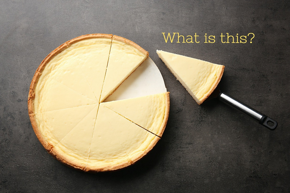 Is Cheesecake A Pie or A Cake