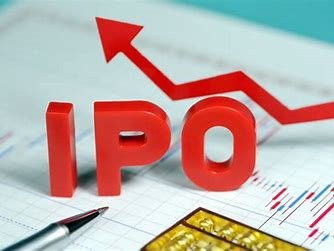 IPOs: A Resurgence in the U.S.