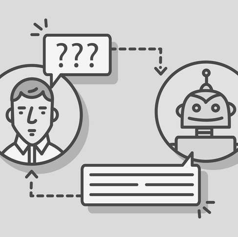 Chatbots and RPA - How to make chatbots more intelligent