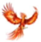 kissclipart-beak-clipart-phoenix-bird-0d