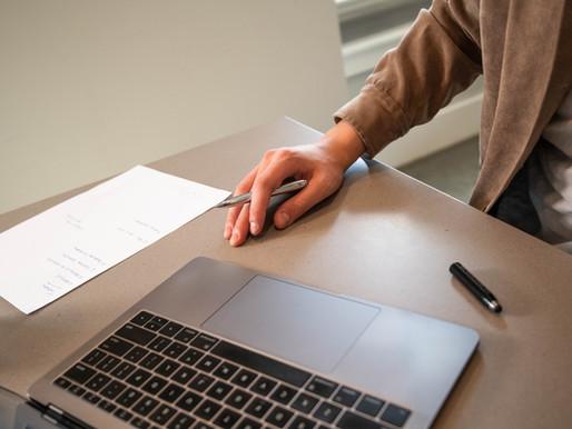 E-learning, beneficios de la capacitación virtual