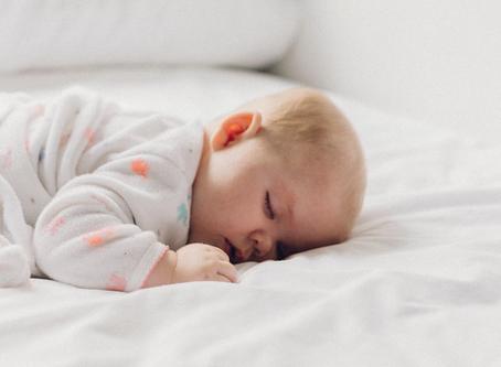 冬季寶寶應該怎麼穿?