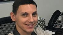 Reid Kirkpatrick Joins Horizon Engineering Group