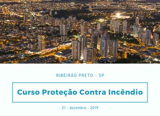 Curso em Ribeirão Preto