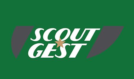 SCOUT-GEST version 5.2