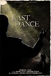 Last Dance short film review
