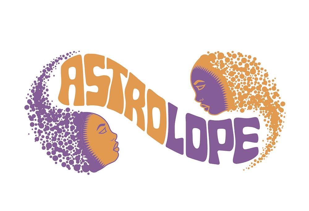 Logo Design by Cayden Mobray