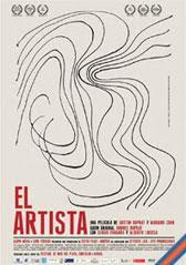 El cine sobre arte, el valor artístico y el precio de mercado. Todo muy complejo.