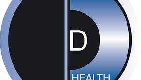 Virtual CWG meeting: Eldercare & Healthy Ageing