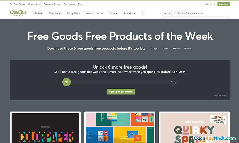 Top 20 Website Chia Sẻ Font Chữ Miễn Phí Tốt Nhất