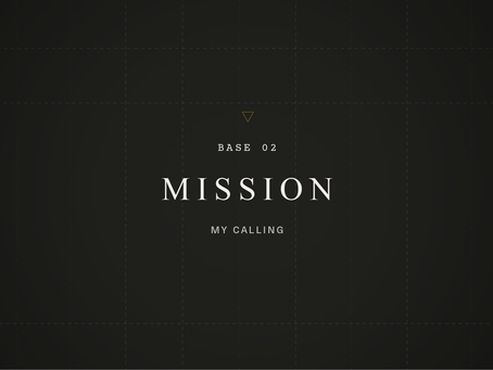 Mission Growth Focus