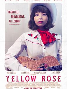 Yellow Rose Movie Download
