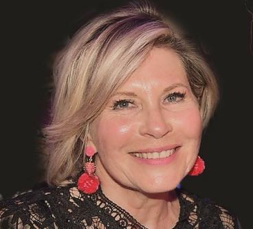 Elisabeth Azoulay