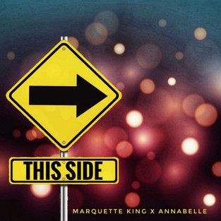 Marquette King - This Side [Song Review]