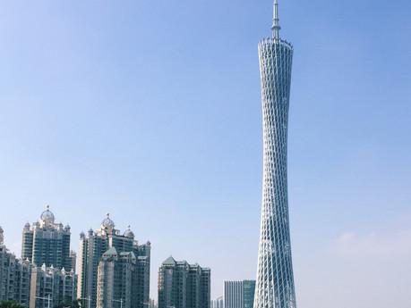Targi Kantońskie. Kiedy rozpoczną się targi w Kantonie w 2020 roku?
