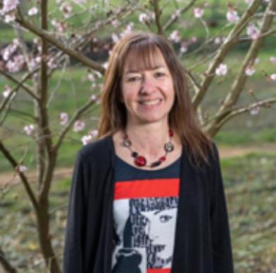 Dominique Sutter