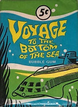 Voyage to Bottom Sea 1965.jpg