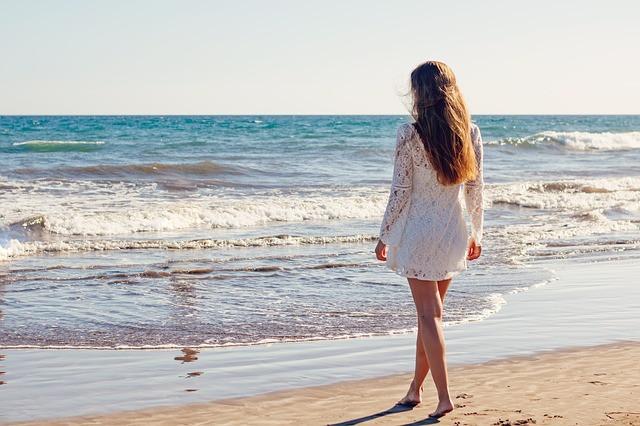 אורחות חיים בריאים בקיץ