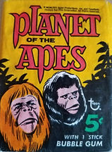 Planet of the Apes movie 1969.jpg