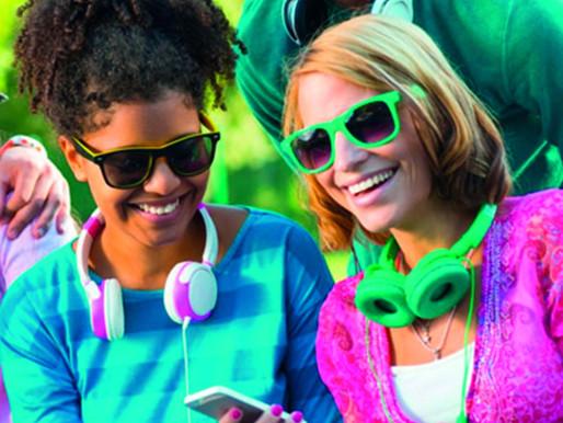 Los consumidores del futuro: la Generación K