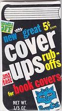 Cover Ups.jpg